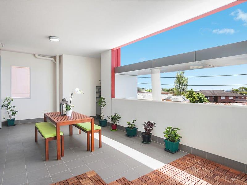 201/101 Forest Road, Hurstville, NSW 2220