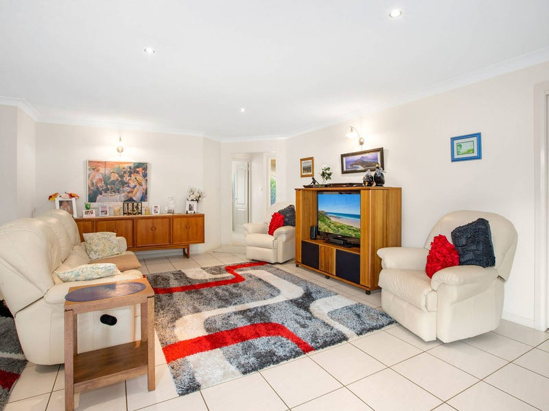 1/10 Denning Place, Port Macquarie, NSW 2444