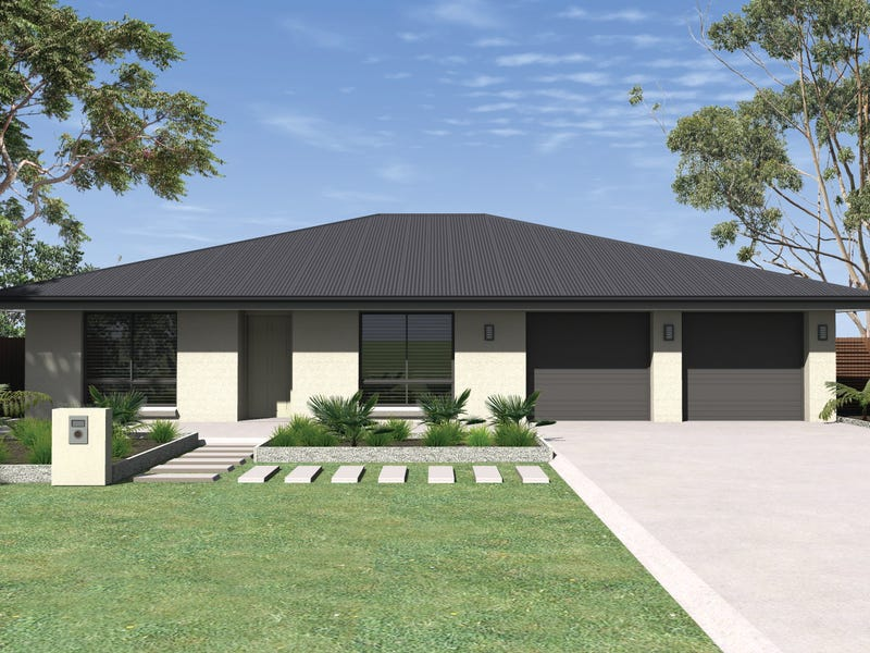 Lot 431 O'Riely Avenue, Marian