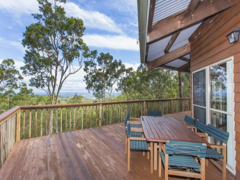 Lot 11 Goanna Grove, Vacy, NSW 2421