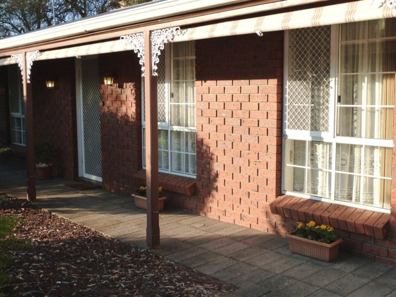 Unit 5, 1 Station Road, Willunga, SA 5172