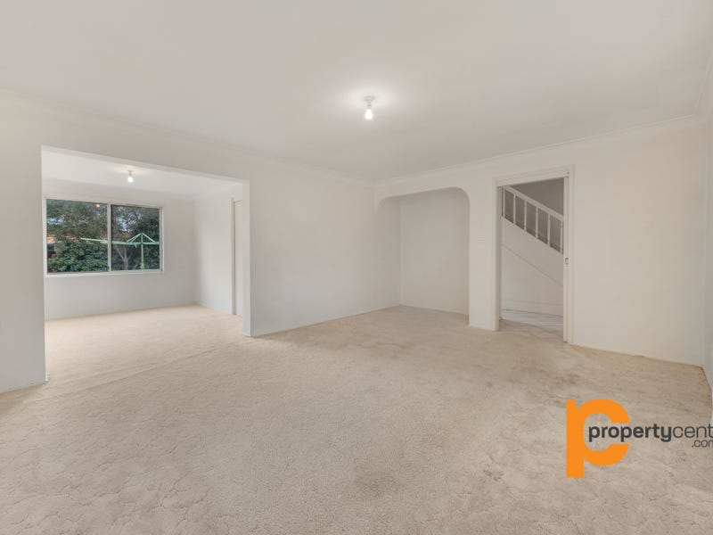 7 Oag Crescent, Kingswood, NSW 2747