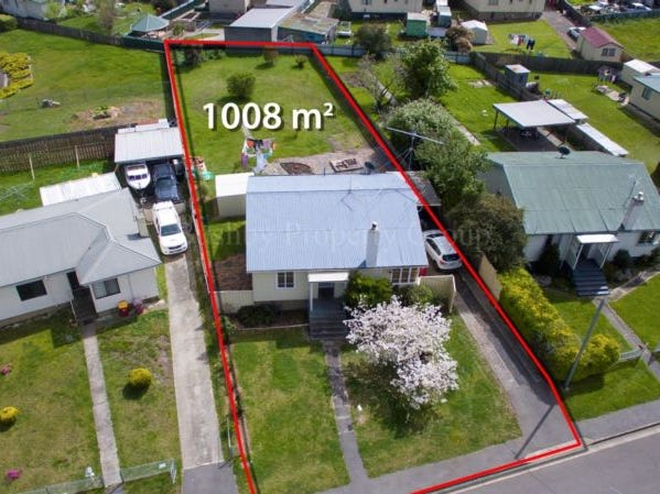 47 Hargrave Crescent, Mayfield, Tas 7248