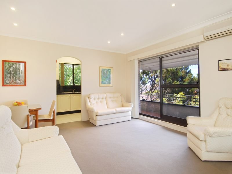 12/83-87 Carrington Road, Randwick, NSW 2031