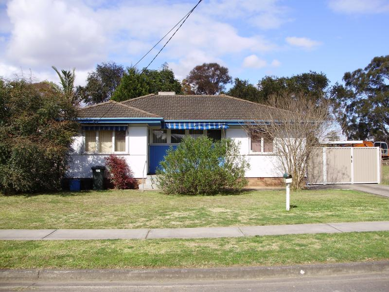 Address available on request, Warwick Farm, NSW 2170