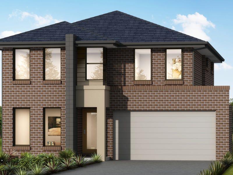 Lot 54 Rickard Road, Leppington, NSW 2179