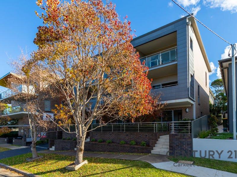 1/45-47 Dickinson Street, Charlestown, NSW 2290