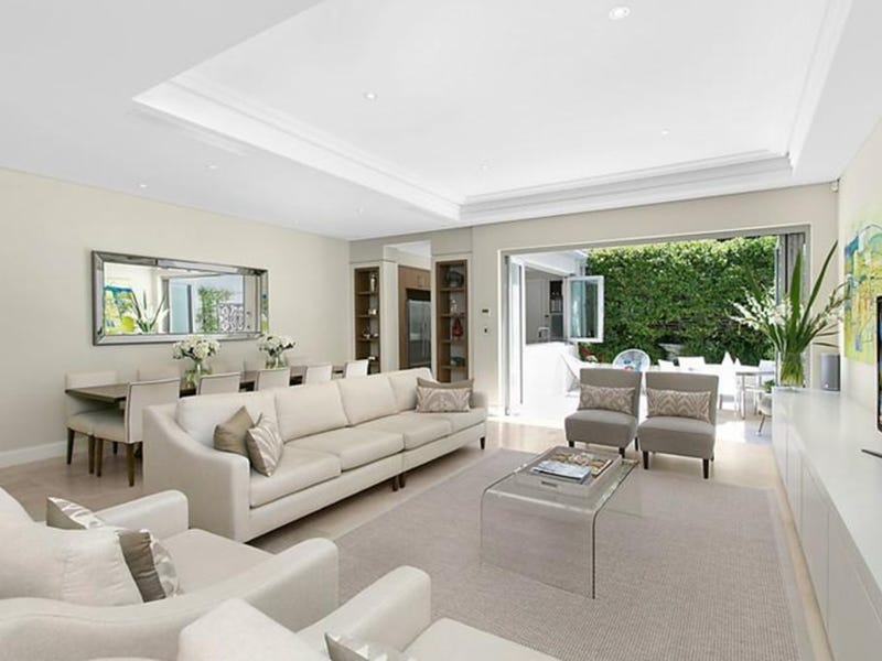 1B Heeley Street, Paddington, NSW 2021