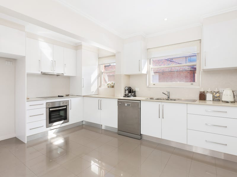 10/1 St Andrews Place, Cronulla, NSW 2230