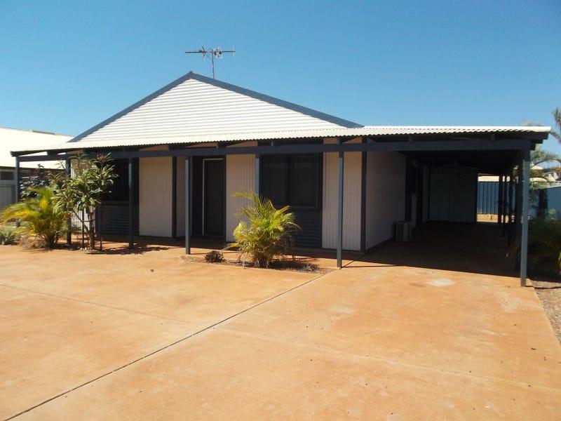 7 Muccan Close, South Hedland, WA 6722