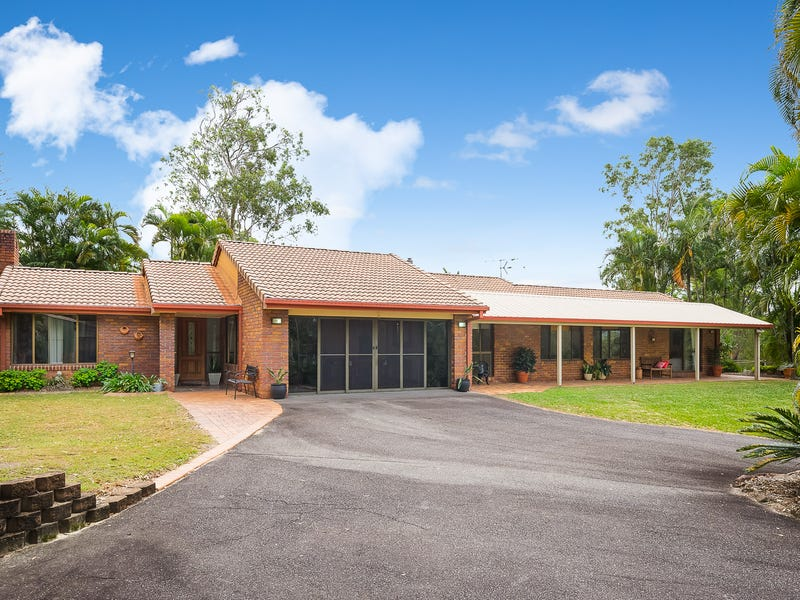 4 Remington Place, Wights Mountain, Qld 4520