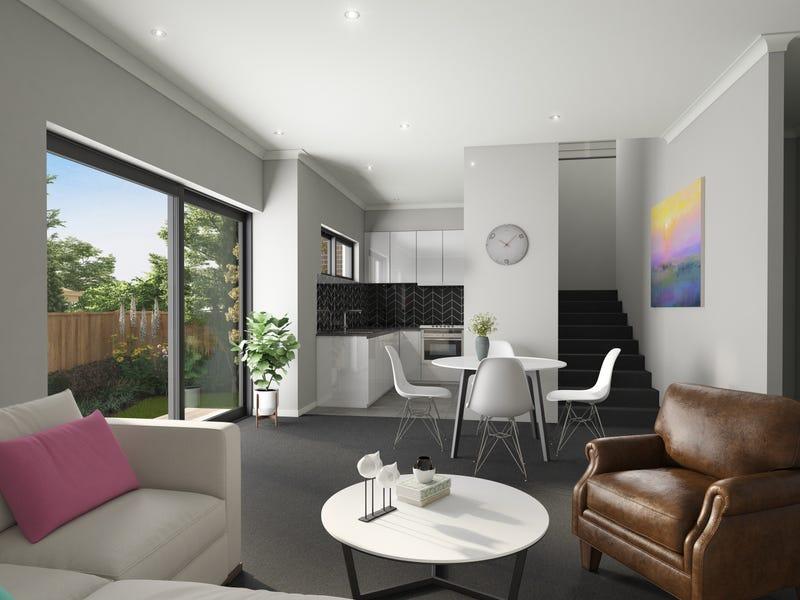 2/50 Errington Avenue, New Lambton, NSW 2305