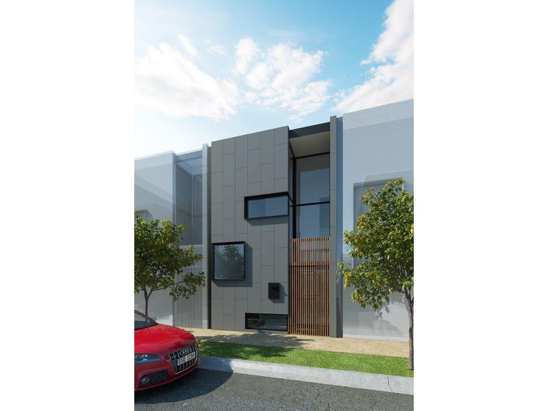 Lot 362 Hannah Road, Tonsley, SA 5042