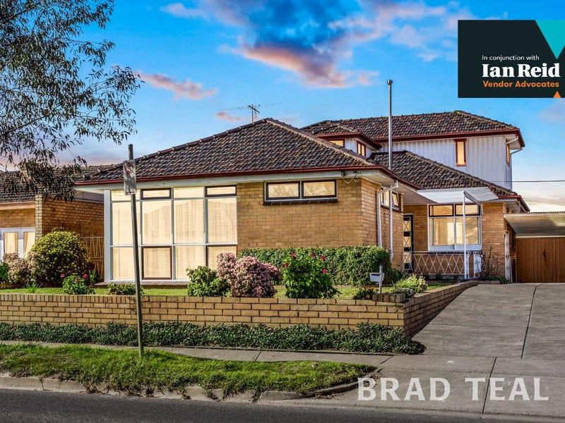 94 Newlands Road, Coburg North, Vic 3058