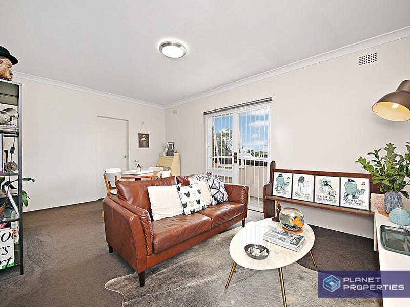 5/39 Laura Street, Newtown, NSW 2042