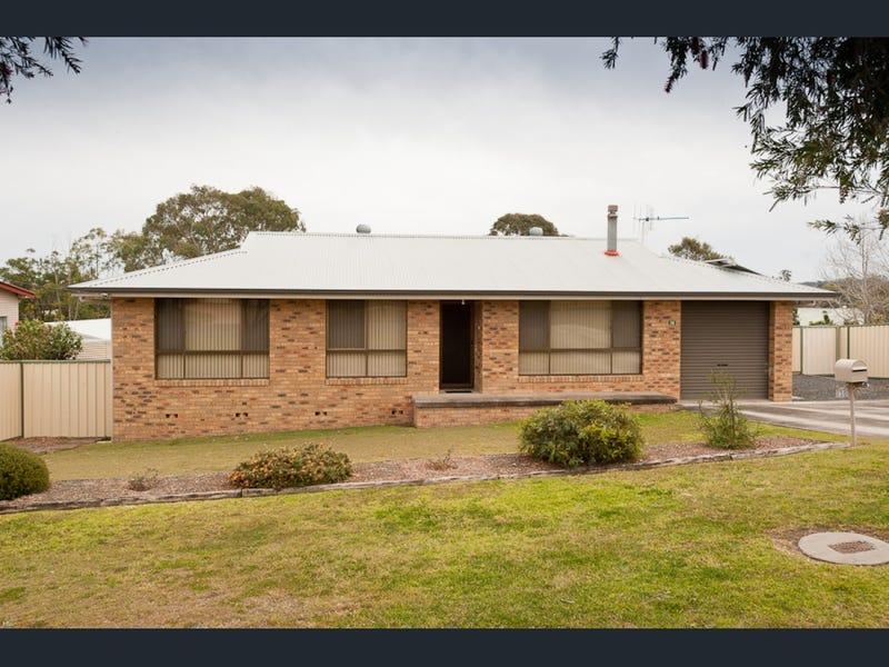 30 Manchester Street, Tinonee, NSW 2430
