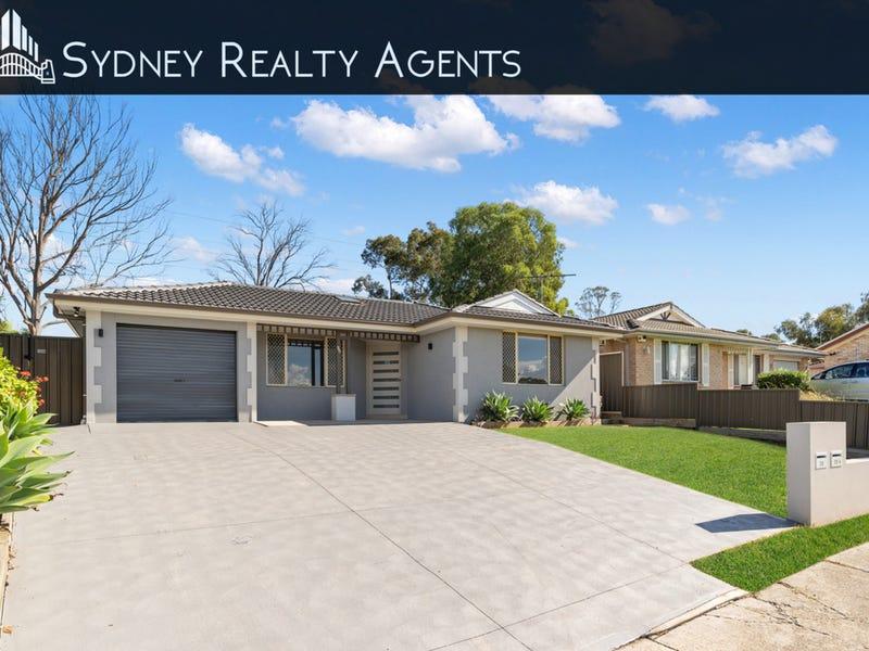 30 & 30A Sanderling Street, Hinchinbrook, NSW 2168