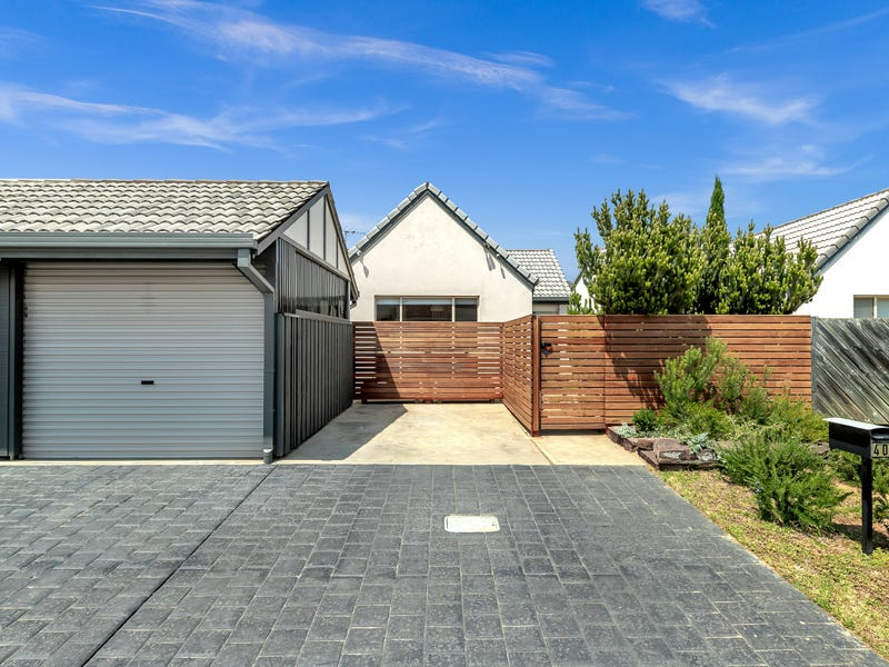 40 One And All Drive, North Haven, SA 5018