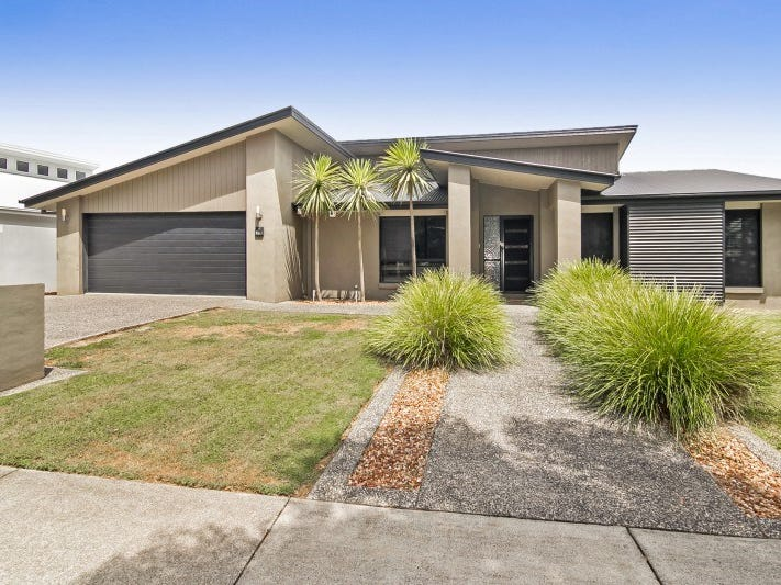 79 Clifford Perske Drive, Thornlands, Qld 4164