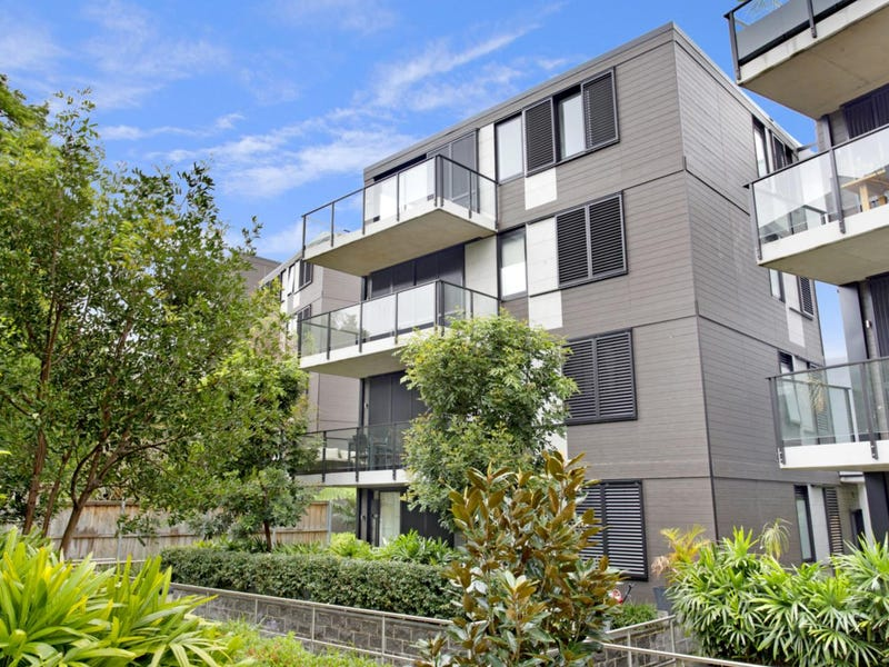 7403/2-10 Mooramba Road, Dee Why, NSW 2099