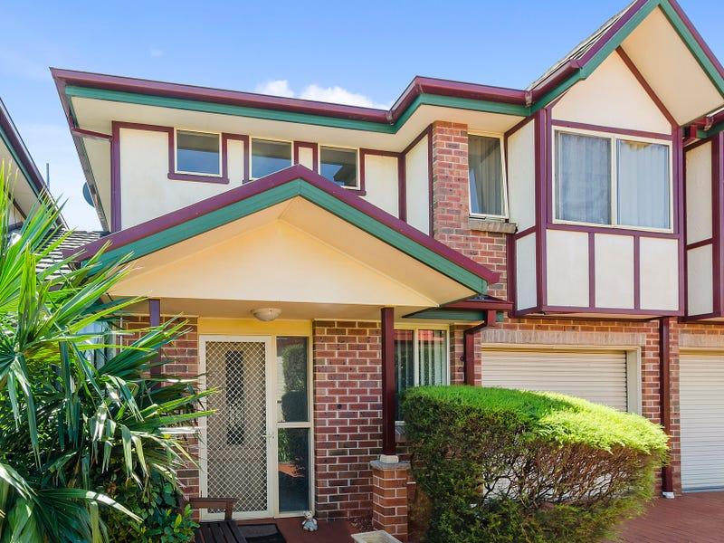 2/3 Bon Accord Street, Corrimal, NSW 2518
