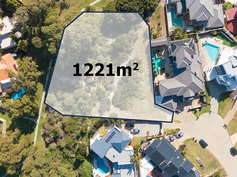 17 Queenscliff Court, Kallaroo, WA 6025