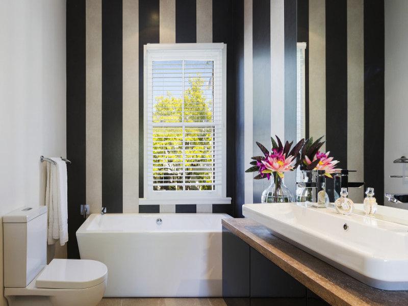 56 Glenview Street, Paddington, NSW 2021