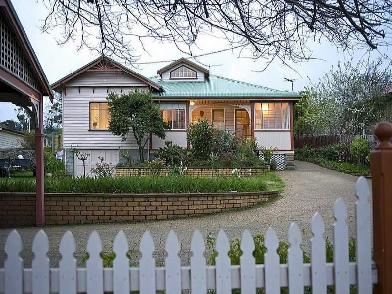 59 Riawena Road, Montagu Bay, Tas 7018