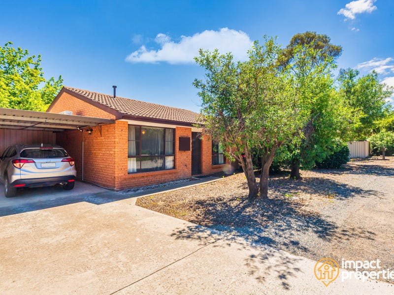 4/111 Keverstone Circuit, Isabella Plains, ACT 2905