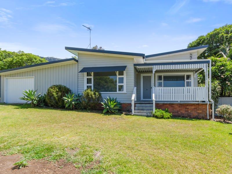 17 Seaview Terrace, Thirroul, NSW 2515