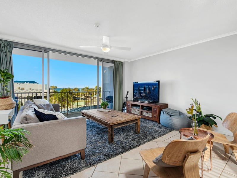 19/81 Sixth Avenue, Maroochydore, Qld 4558