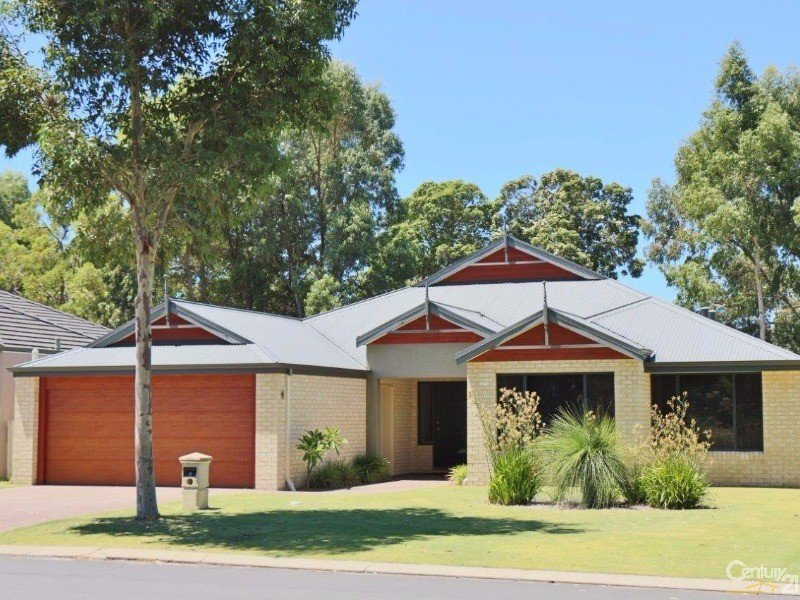 7 Murchison Parade, Millbridge, WA 6232