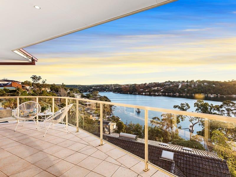 187A Attunga Road, Yowie Bay, NSW 2228