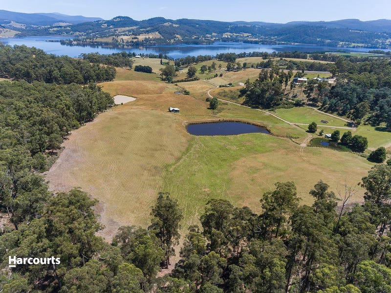 Lot 3 Browns Road, Lower Wattle Grove, Tas 7109