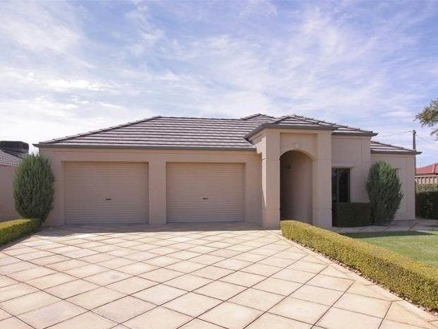 9 Joanna Court, Mitchell Park, SA 5043