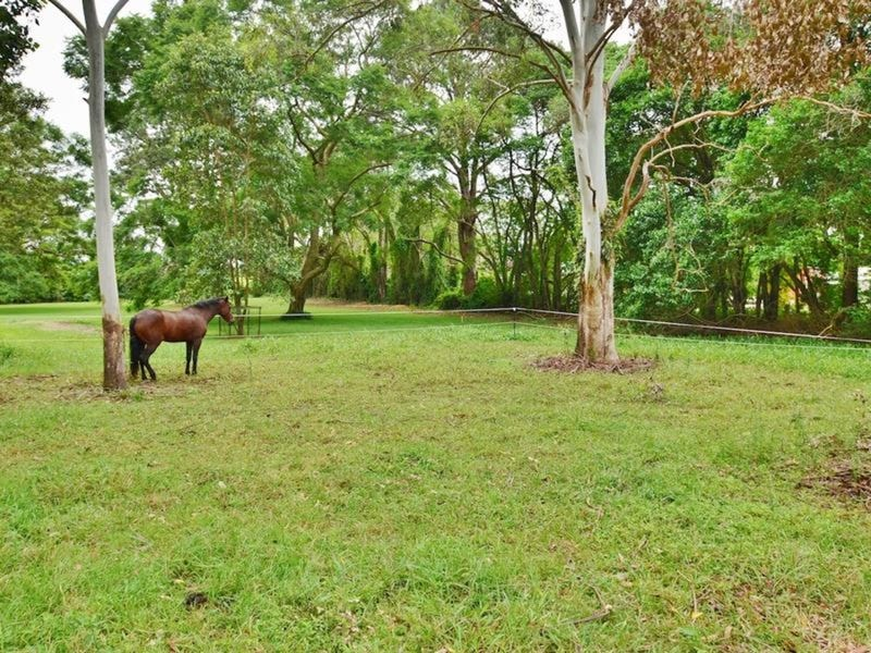 14 Bryce Lane, Maleny, Qld 4552