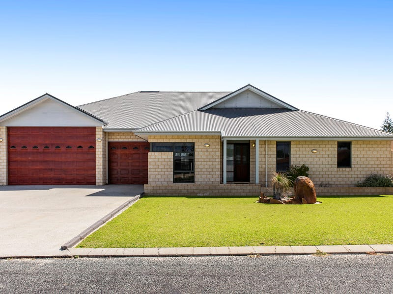 2 Philbey Place, Lancelin, WA 6044