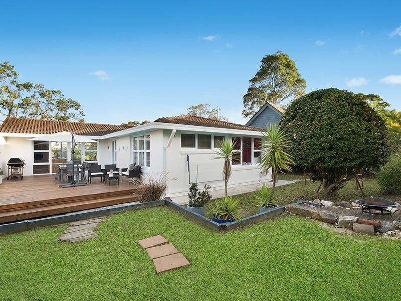 7 Errigal Place, Killarney Heights, NSW 2087
