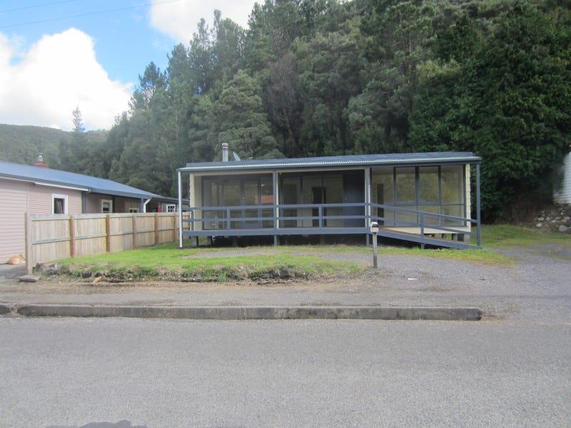 80 Esplanade, Queenstown, Tas 7467
