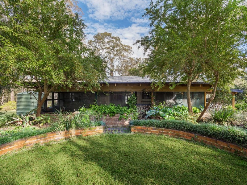 287 Brimbin Road, Cundletown, NSW 2430