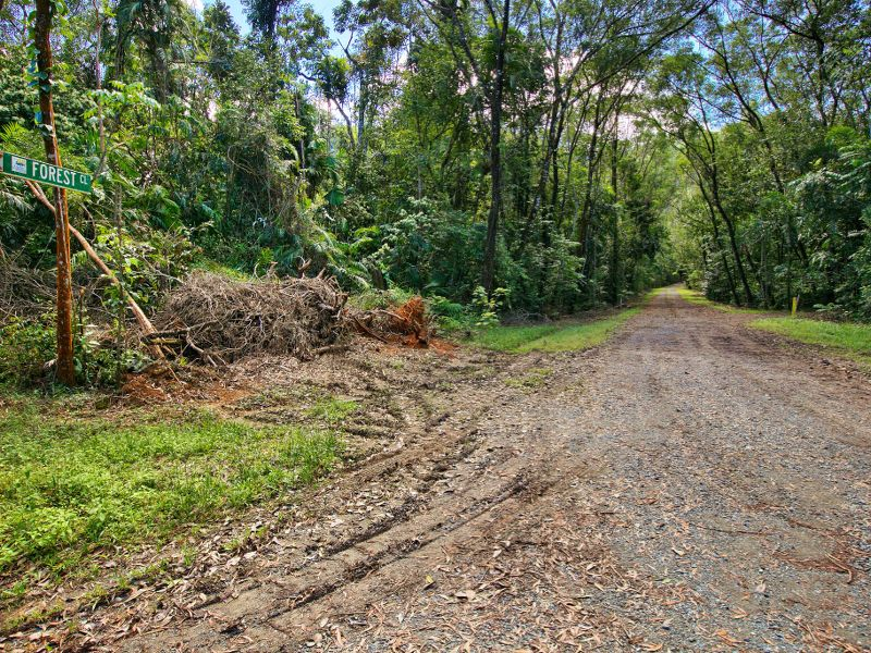 L20 Forest Close, Forest Creek, Qld 4873