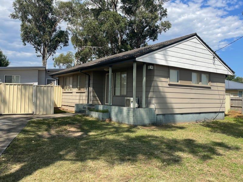 180 Samarai Road, Whalan, NSW 2770