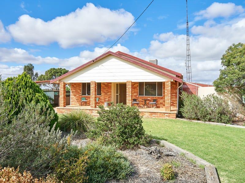 37 Narrandera Street, Grong Grong, NSW 2652