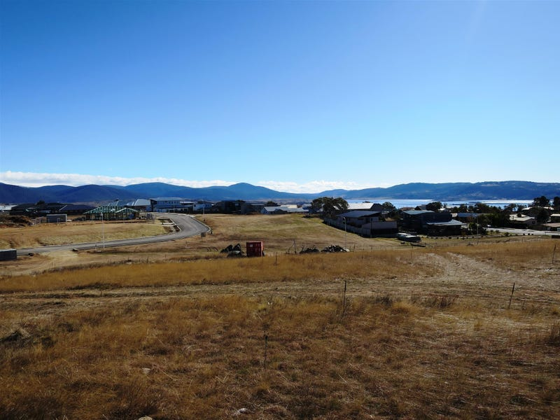 Lot 14 Jagungal Close, Jindabyne, NSW 2627