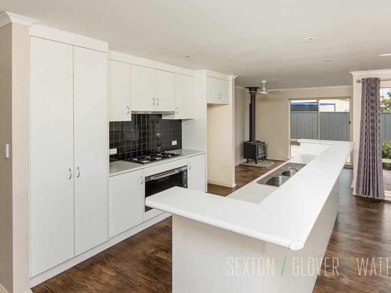 34 Glenalbyn Close, Strathalbyn, SA 5255