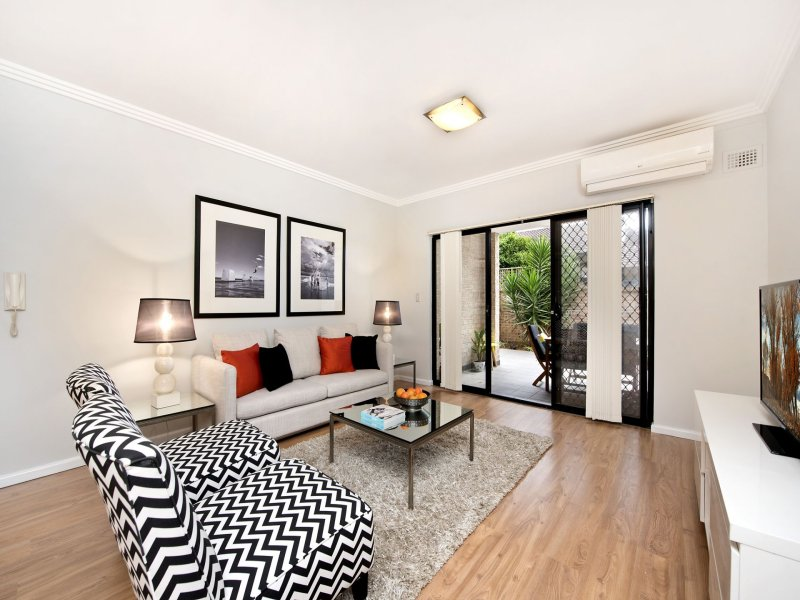 4/1317 Princes Highway, Heathcote, NSW 2233