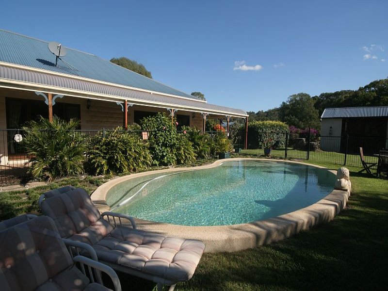 Address available on request, Tallebudgera, Qld 4228