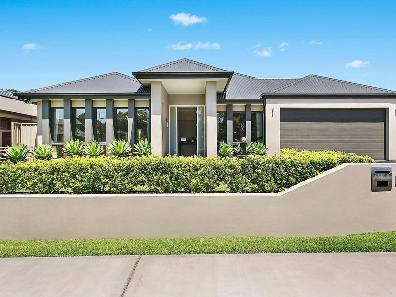 39 Forestgrove Drive, Harrington Park, NSW 2567