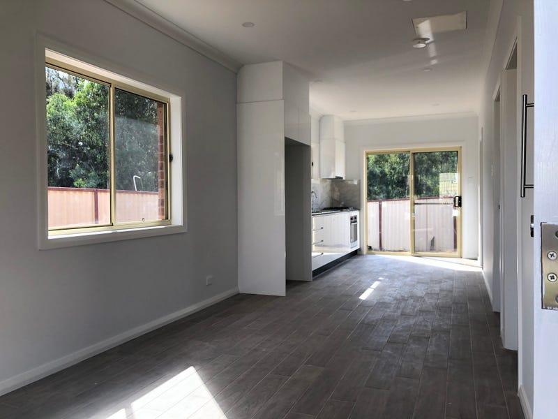39A Simpson Road, Bonnyrigg Heights, NSW 2177