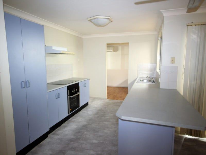 8 Sunderland Street, Mayfield, NSW 2304